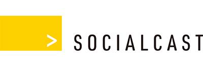 Socialcastマニュアルサイト